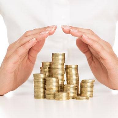 Teri's Tax & Business Services LLC Guarantee